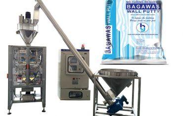 химическа машина за опаковане на тор