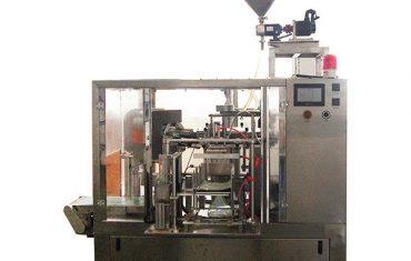 въртящ се уплътнителен уплътнителен уплътнител с пълнеж за течност и паста