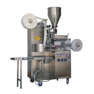 ZT-12 Автоматична опаковъчна машина за чай