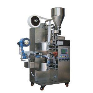 ZT-16 Автоматична опаковъчна машина за чай
