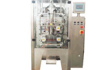 zvf-260 вертикална форма запълване уплътнение машина цена