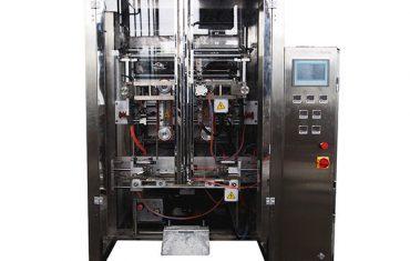 zvf-260q квадратна печат VFS машина