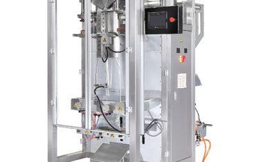 автоматична машина за опаковане на течен сос